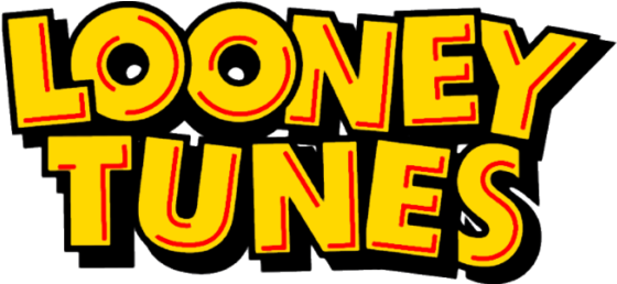Download Leading Mobile Entertainment Network Scopely Today Pluspng.com  - Looney Tunes Logo PNG