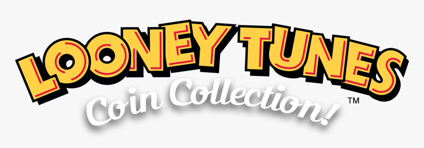 Looney Tunes Logo Png, Transparent Png - Kindpng - Looney Tunes Logo PNG
