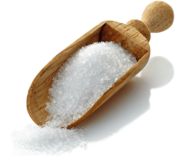 Sugar PNG - 5948