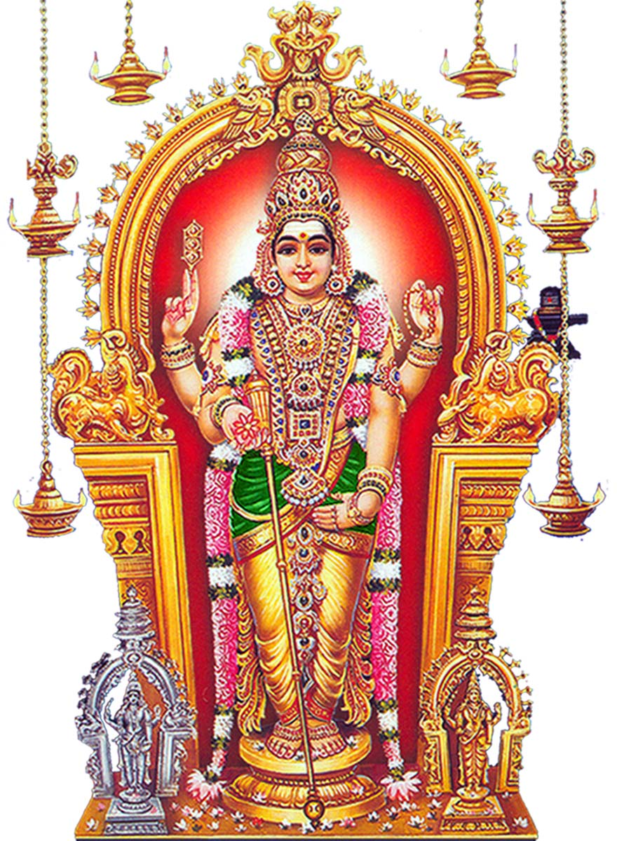 God Of War, Sports and Vehicles. Lord Murugan - Lord Murugan PNG