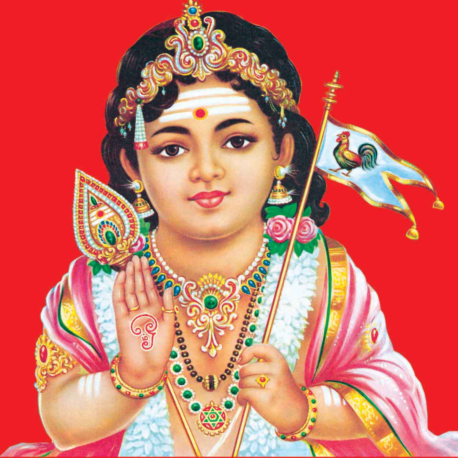lord murugan stories | photomanu pluspng.com: free photo share, image hosting  software, image sharing script - Lord Murugan PNG
