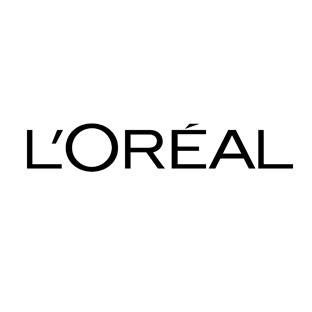 Loreal PNG - 114237