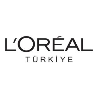Loreal PNG - 114231