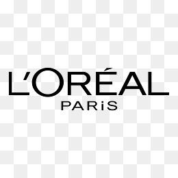 Loreal PNG - 114238
