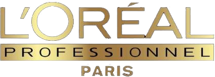 The World Leader In Beauty, Lu0027Oréal Is Present In 130 Countries On Five  Continents. The Groupu0027s Mission Is To Provide The Best In Cosmetics  Innovation To PlusPng.com  - Loreal PNG