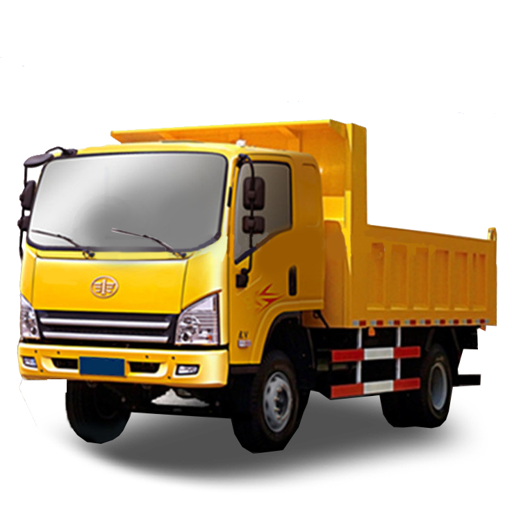 Lorry PNG HD - 122377