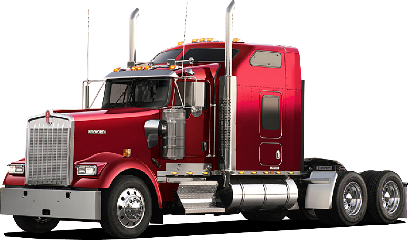 Lorry PNG HD - 122378