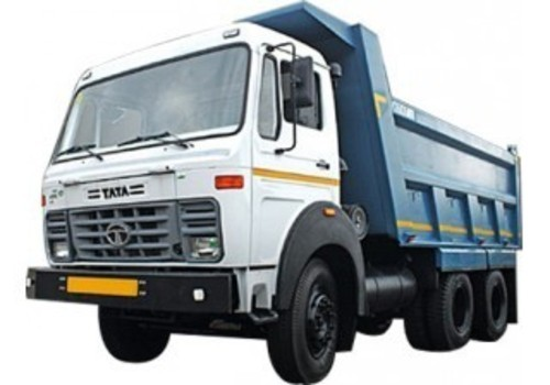 Lorry PNG HD - 122380