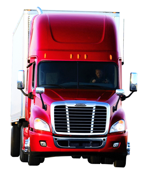 Truck PNG Transparent Image - Lorry PNG HD