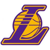 Los Angeles Lakers Logo - Los Angeles Fc Logo Vector PNG