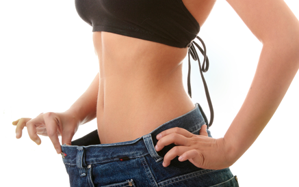 310-235-2883 / 800- 369-1516 - Lose Weight PNG