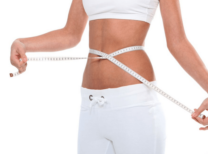 hormone imbalance - Lose Weight PNG