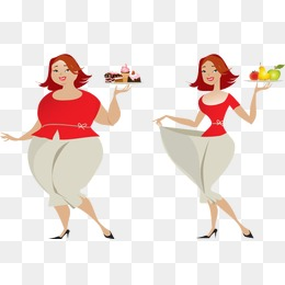 lose weight · PNG - Lose Weight PNG