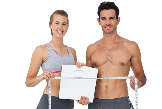 Lose Weight PNG - 44910