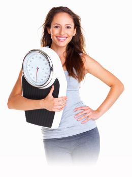 Lose Weight PNG - 44902