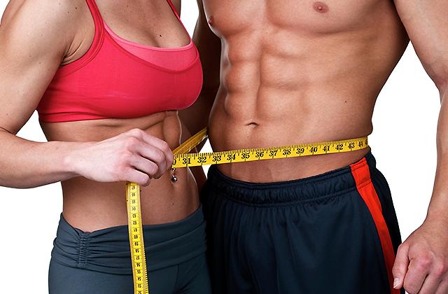 Weight-Loss-vs-Fat-Loss - Lose Weight PNG
