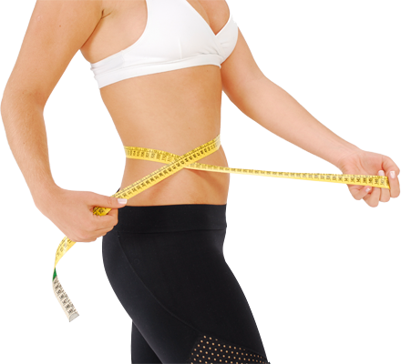 Lose Weight PNG - 44898
