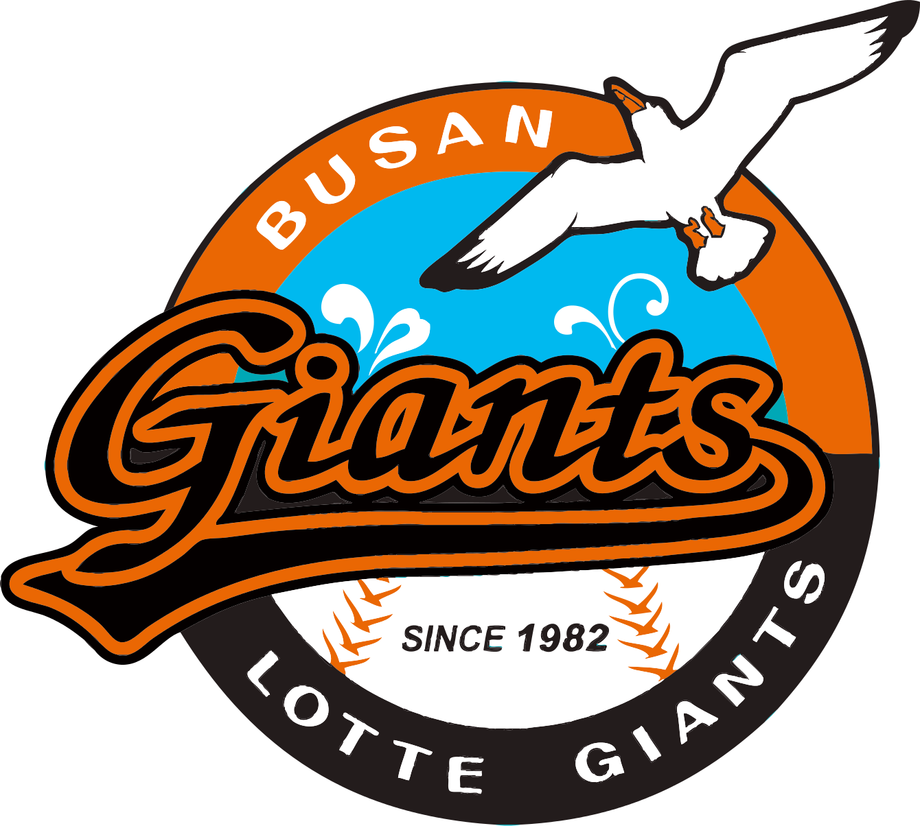 File:Lotte Giants.svg