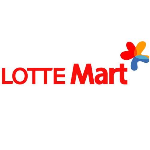 . PlusPng.com http://dianhasan.files.wordpress pluspng.com/2011/02/logo_lotte-mart_kor-11.jpg - Lotte Vector PNG