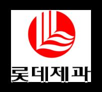 Lotte - Lotte Vector PNG