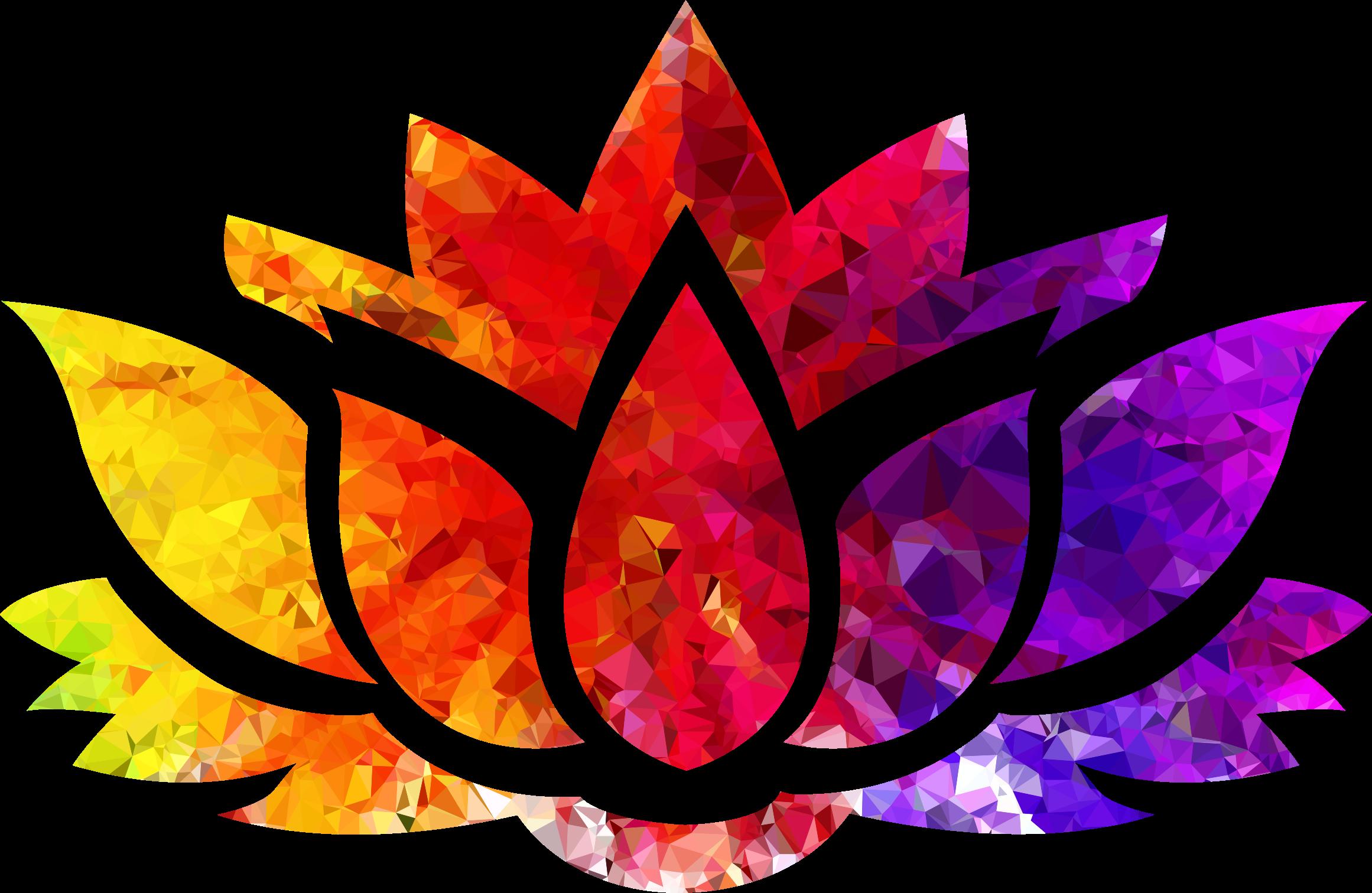 BIG IMAGE (PNG) - PNG Lotus Flower - Lotus Flower PNG HD