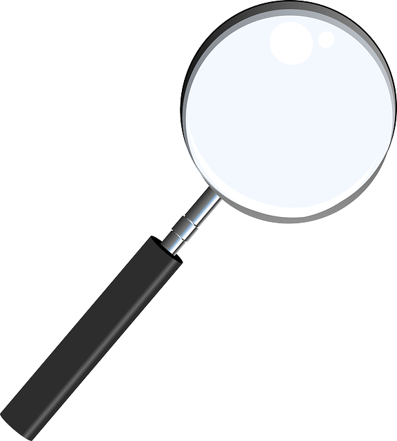 Loupe PNG - 24662