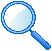 Loupe PNG - 825