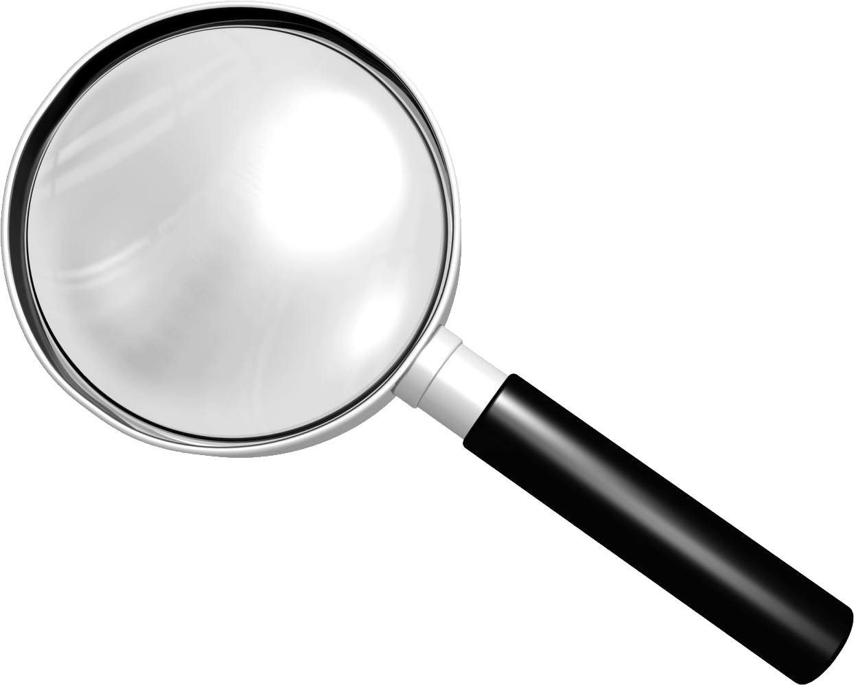Loupe PNG - 817