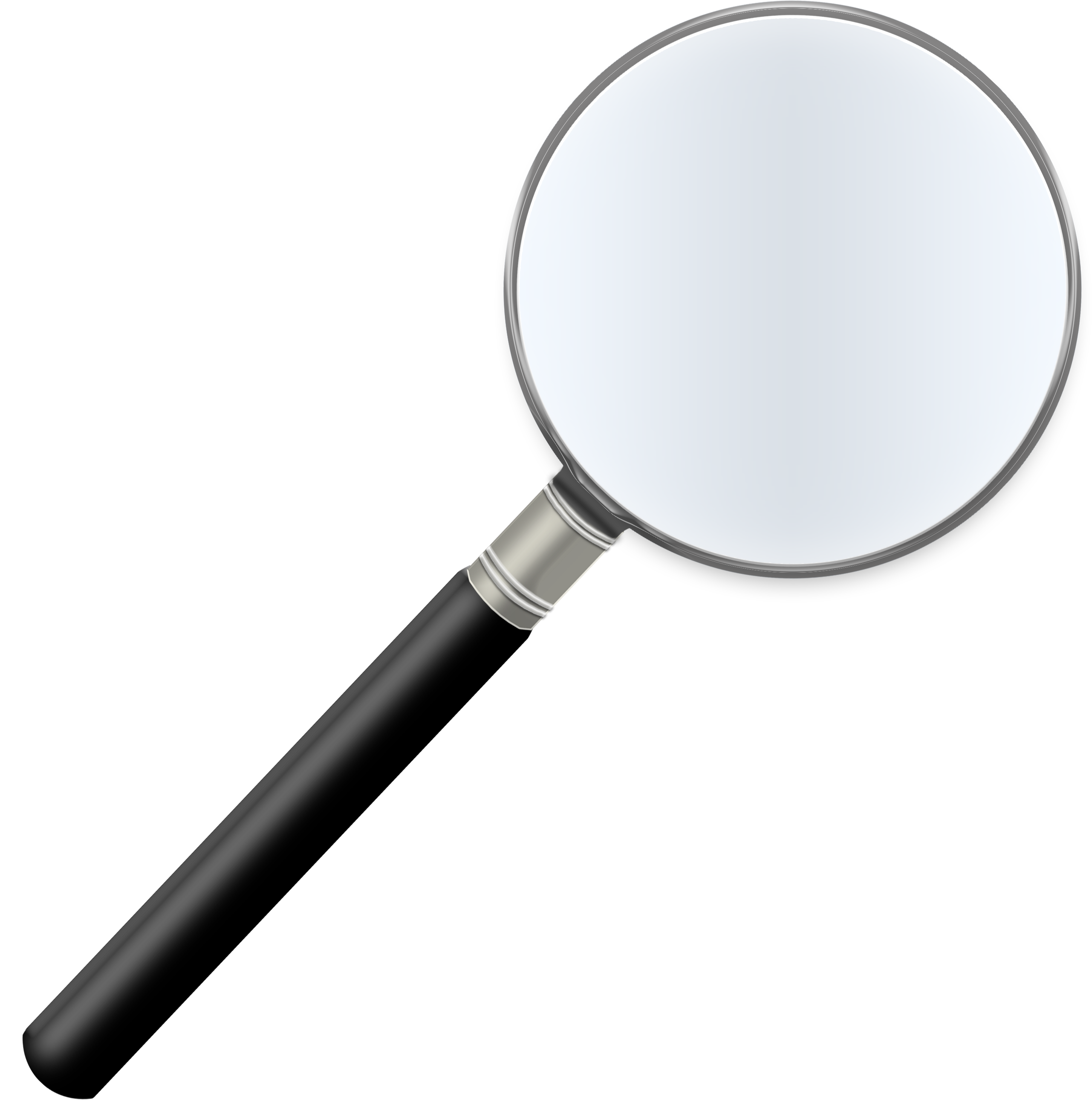 Loupe PNG - 823