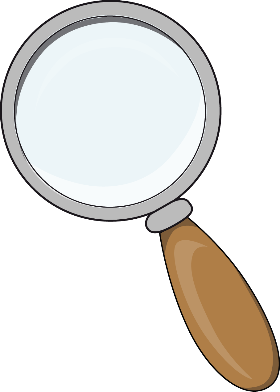 Loupe PNG - 24664