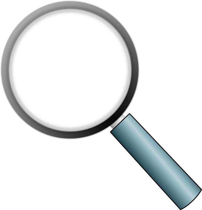 Loupe PNG - 24665