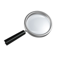 Loupe PNG - 24661