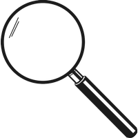 Loupe PNG - 24654