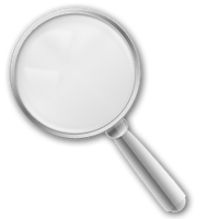 Loupe PNG - 24663