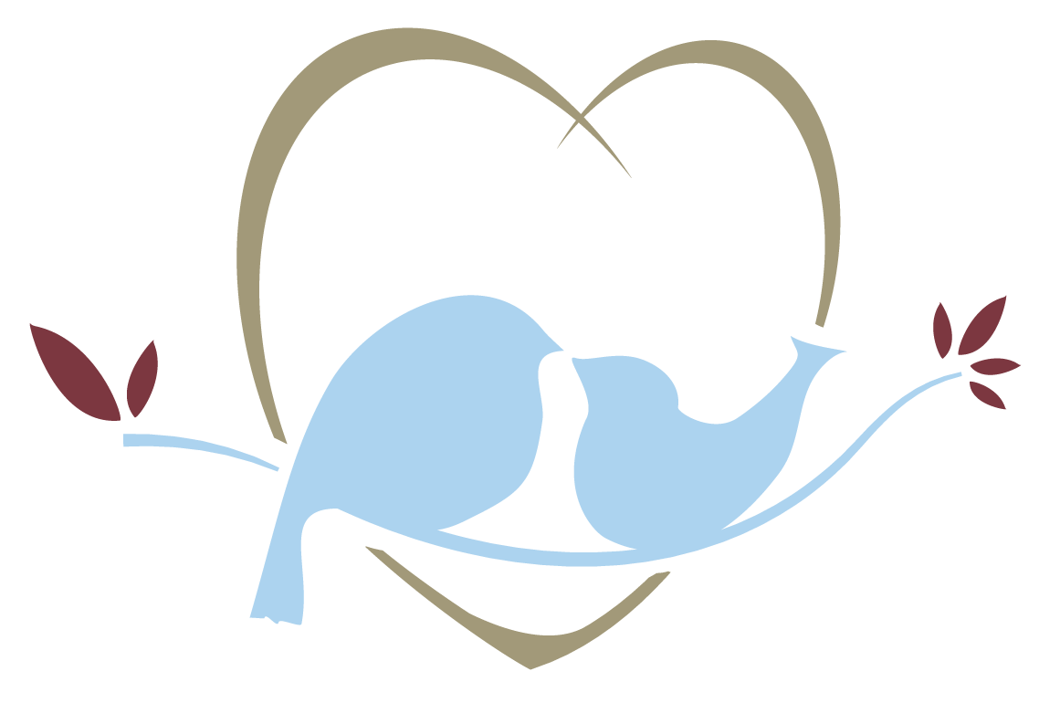 Download Love Birds PNG image