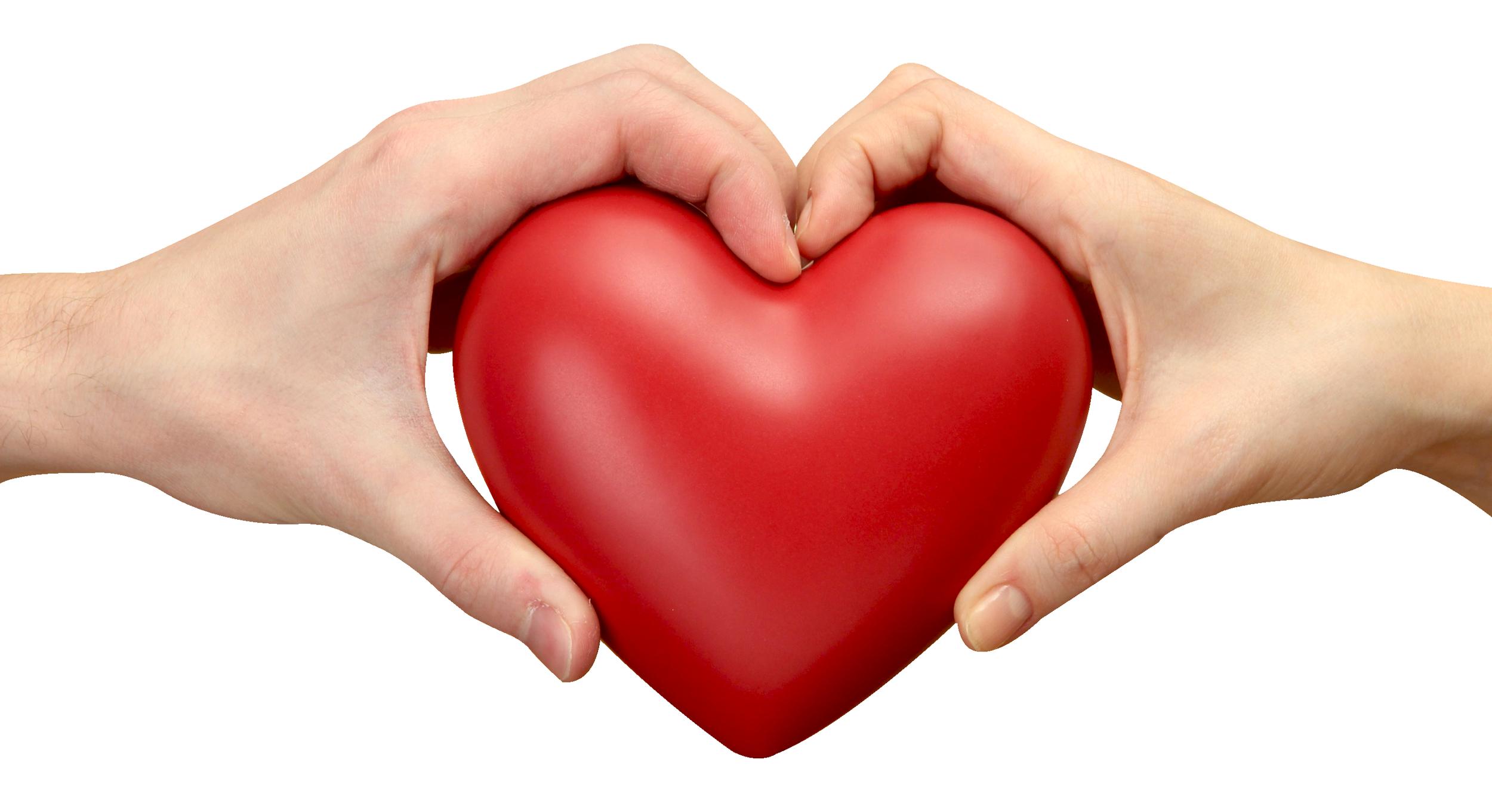Love PNG Transparent Love PNG Images  | PlusPNG