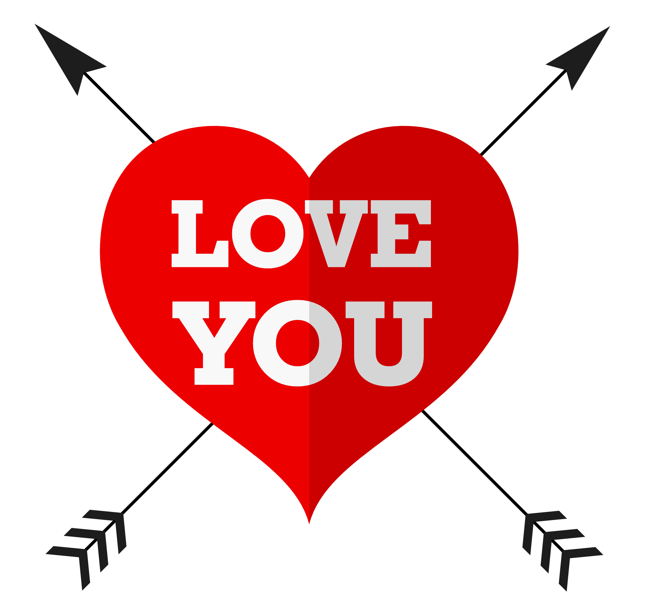 Love PNG Transparent - Love Hearth HD PNG