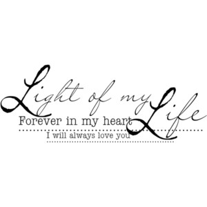 Love Quotes PNG - 67982