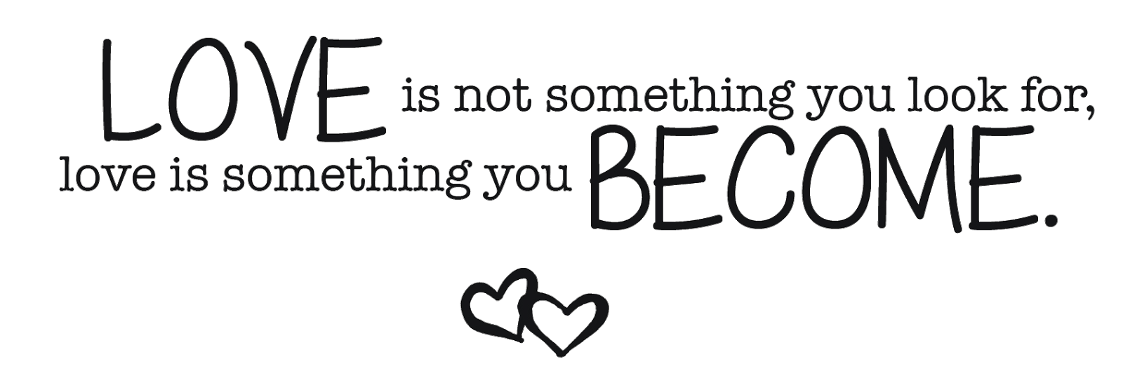 Love Quotes Love Quotes Png Transparent Love Quotes Images Pluspng