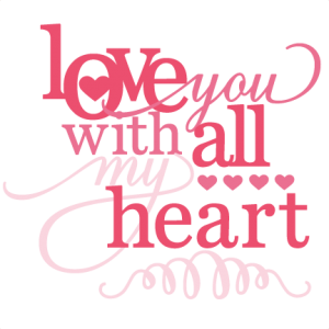 Love Quotes Png Transparent Love Quotes Png Images Pluspng
