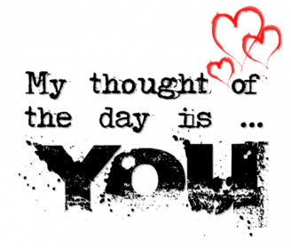 Love Quotes PNG - 67979