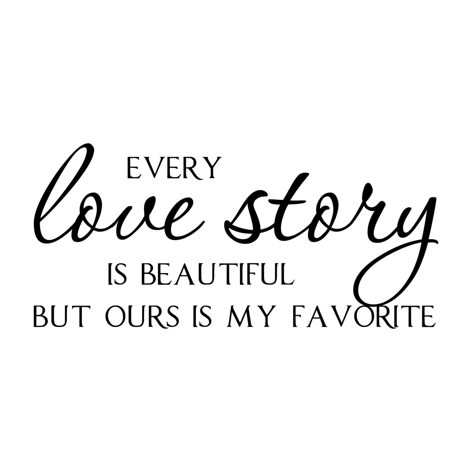 Love Quotes For Valentines Day Love Quotes Png Transparent Love Quotes Images Pluspng