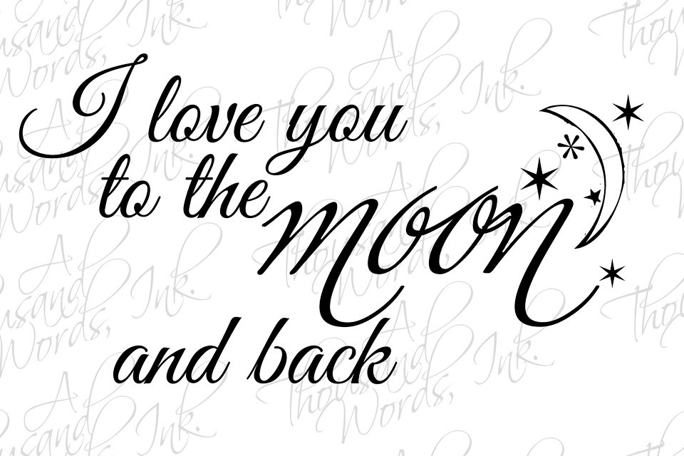 Love Quotes PNG - 67988