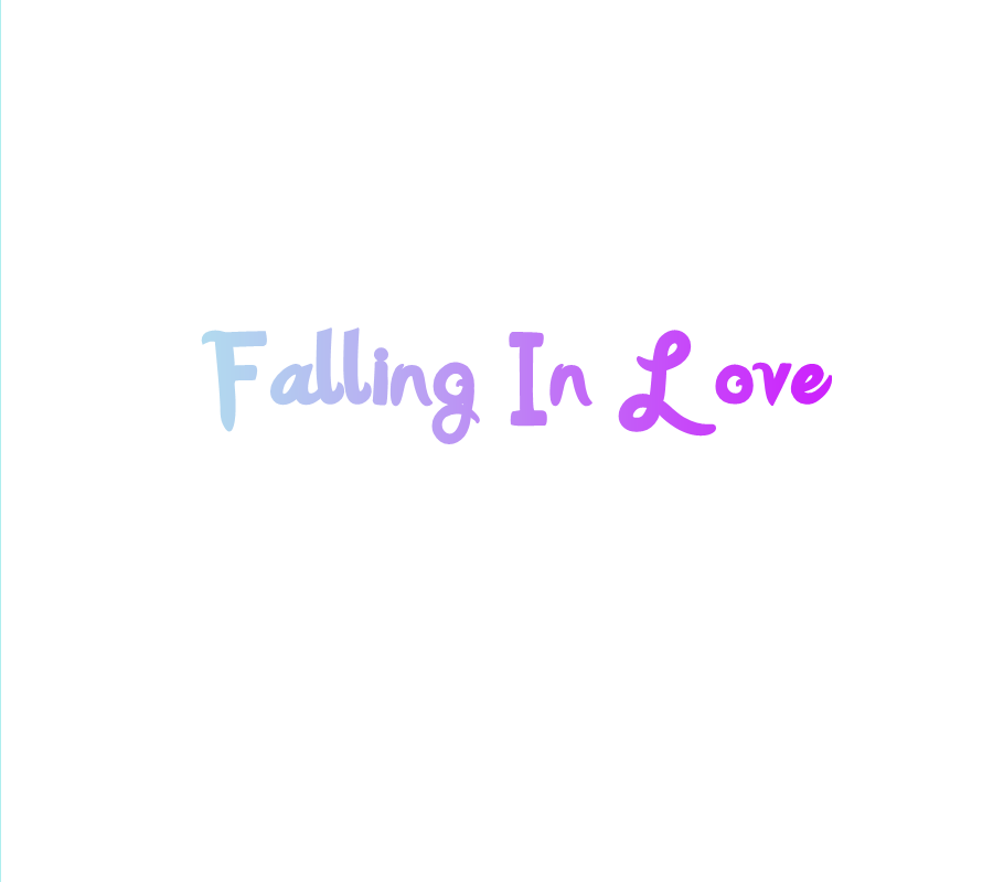 Love Text Free Download Png P
