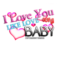 Love Text Png Picture PNG Ima