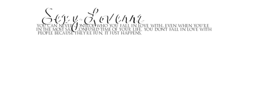 Love Text HD PNG - 93578