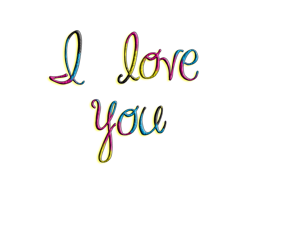 Love Text Png image #37154 - Love Text PNG