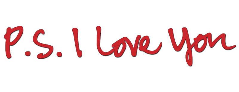 Love You PNG HD - 125829