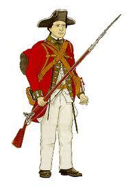 Loyalist PNG - 44244