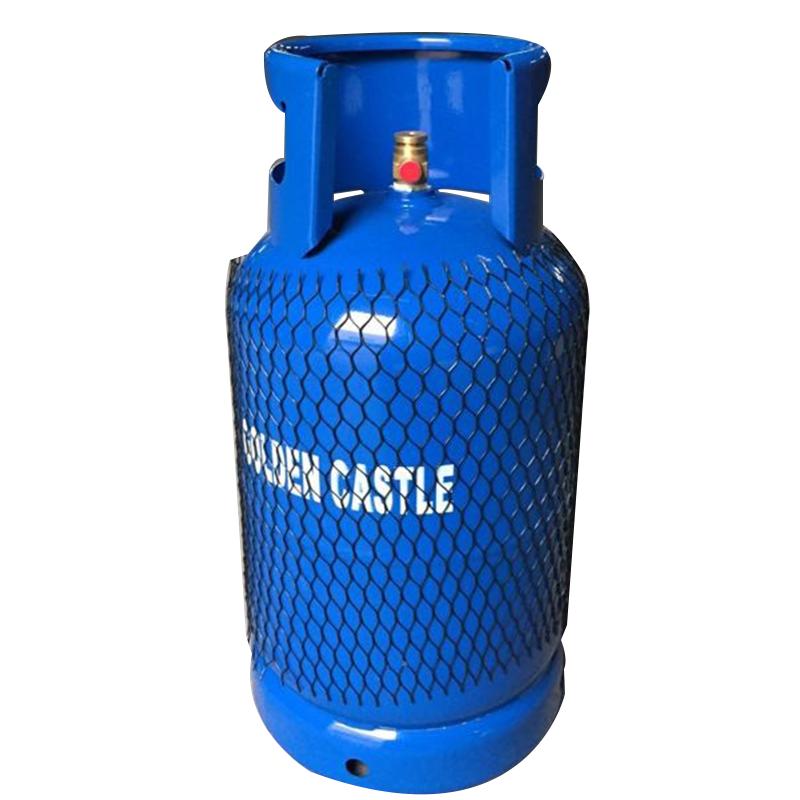 Lpg Cylinder PNG - 88009